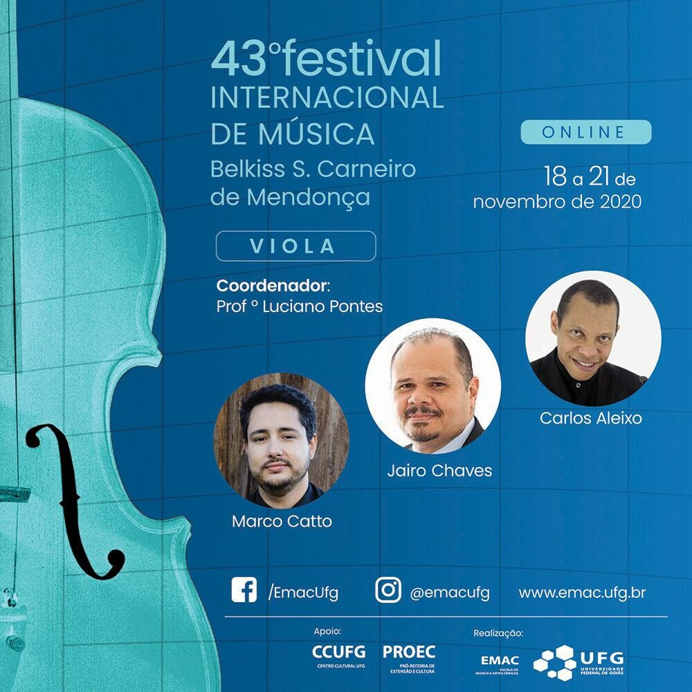 festival de música 2020 25
