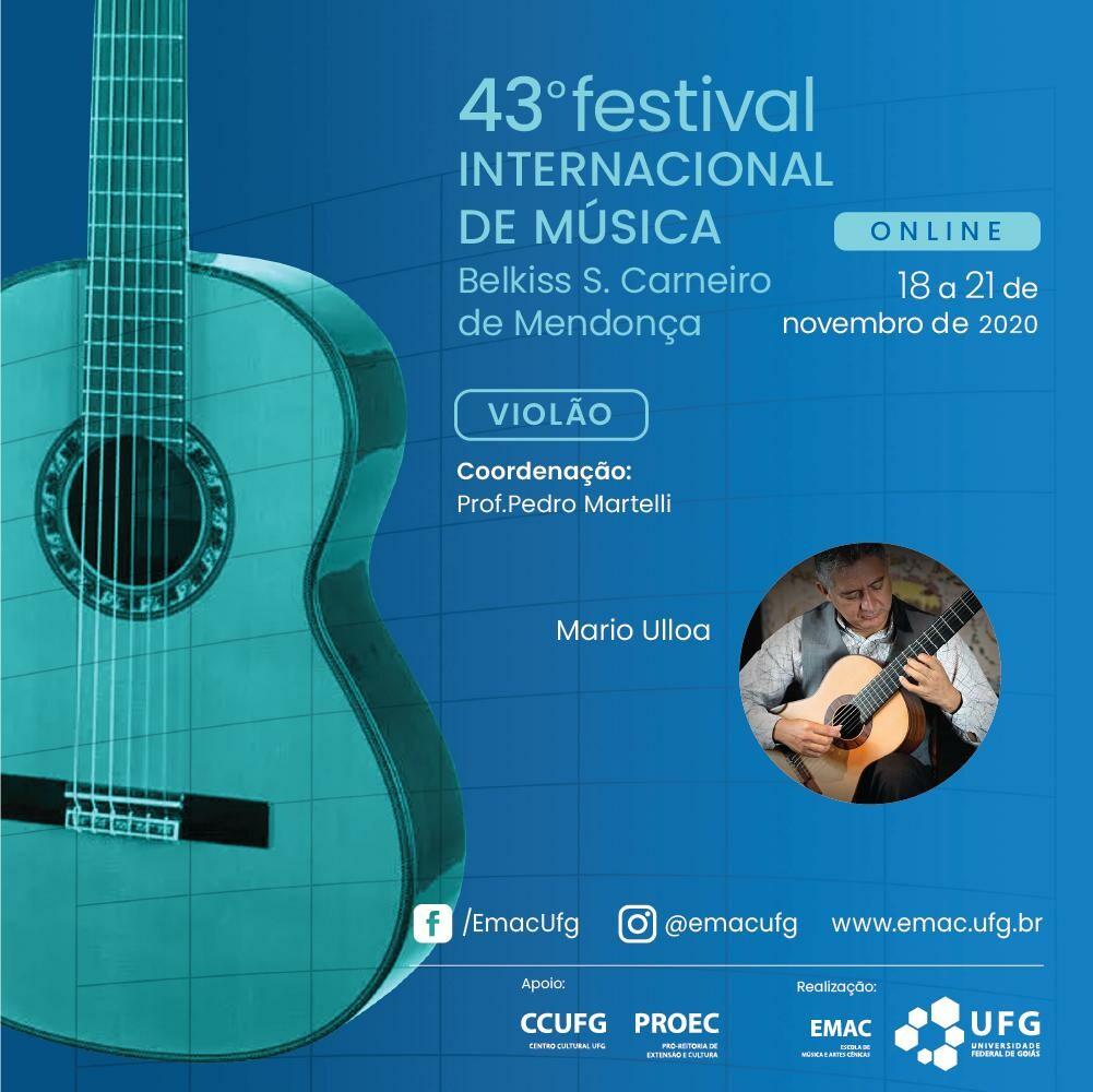 festival de música 2020 26