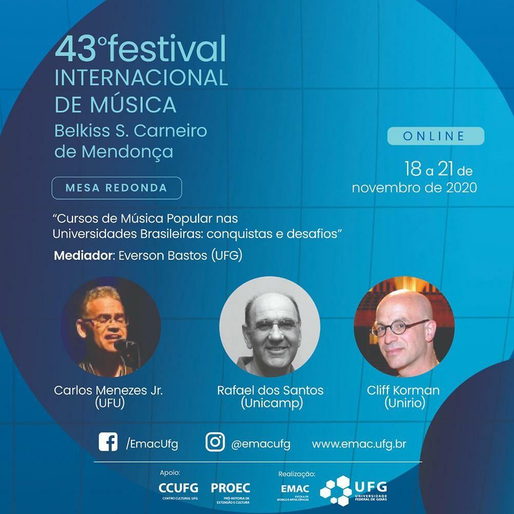 festival de música 2020 mesa redonda 1