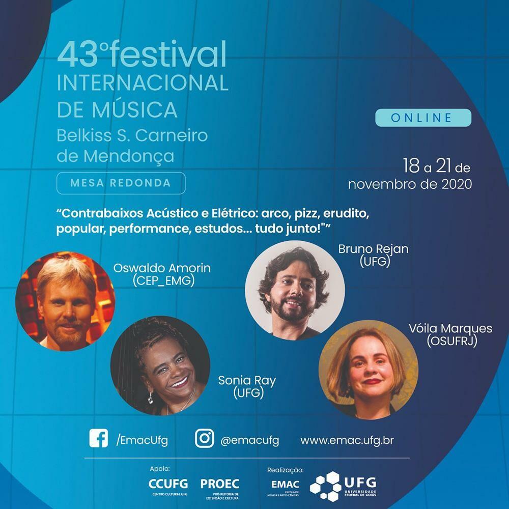 festival de música 2020 mesa redonda 12