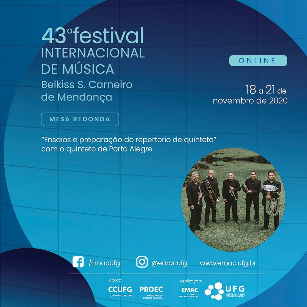 festival de música 2020 mesa redonda 13