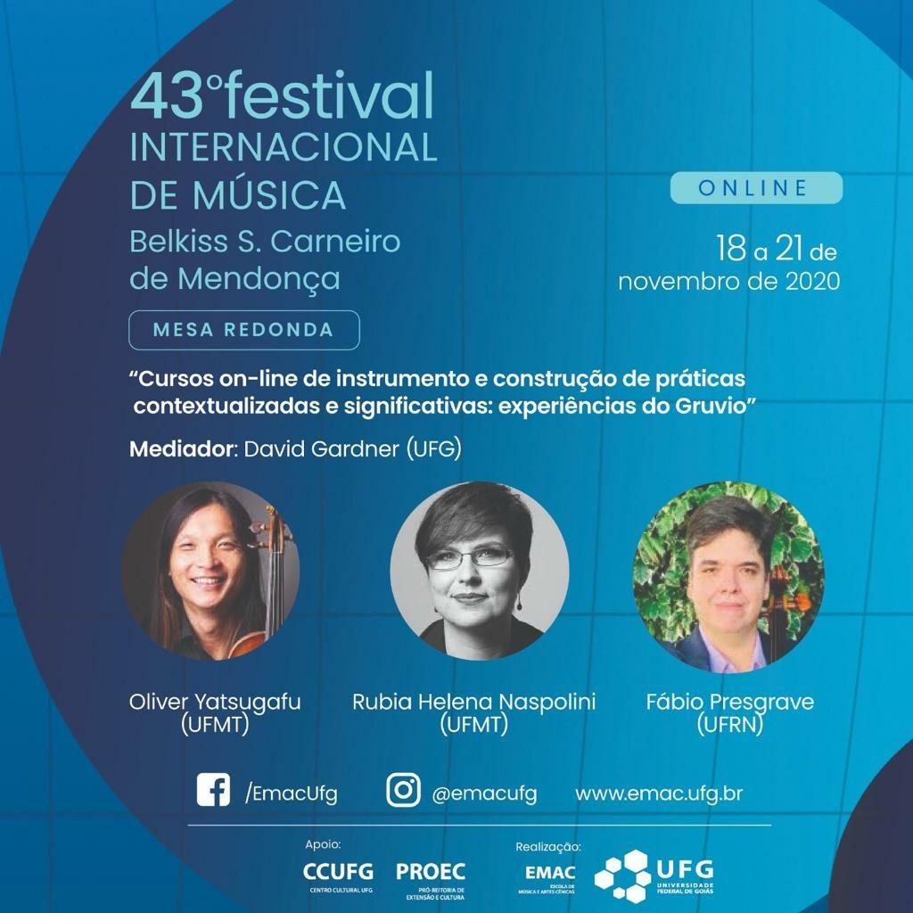 festival de música 2020 mesa redonda 14