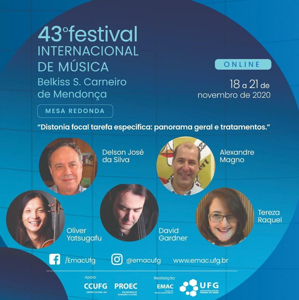 festival de música 2020 mesa redonda 15