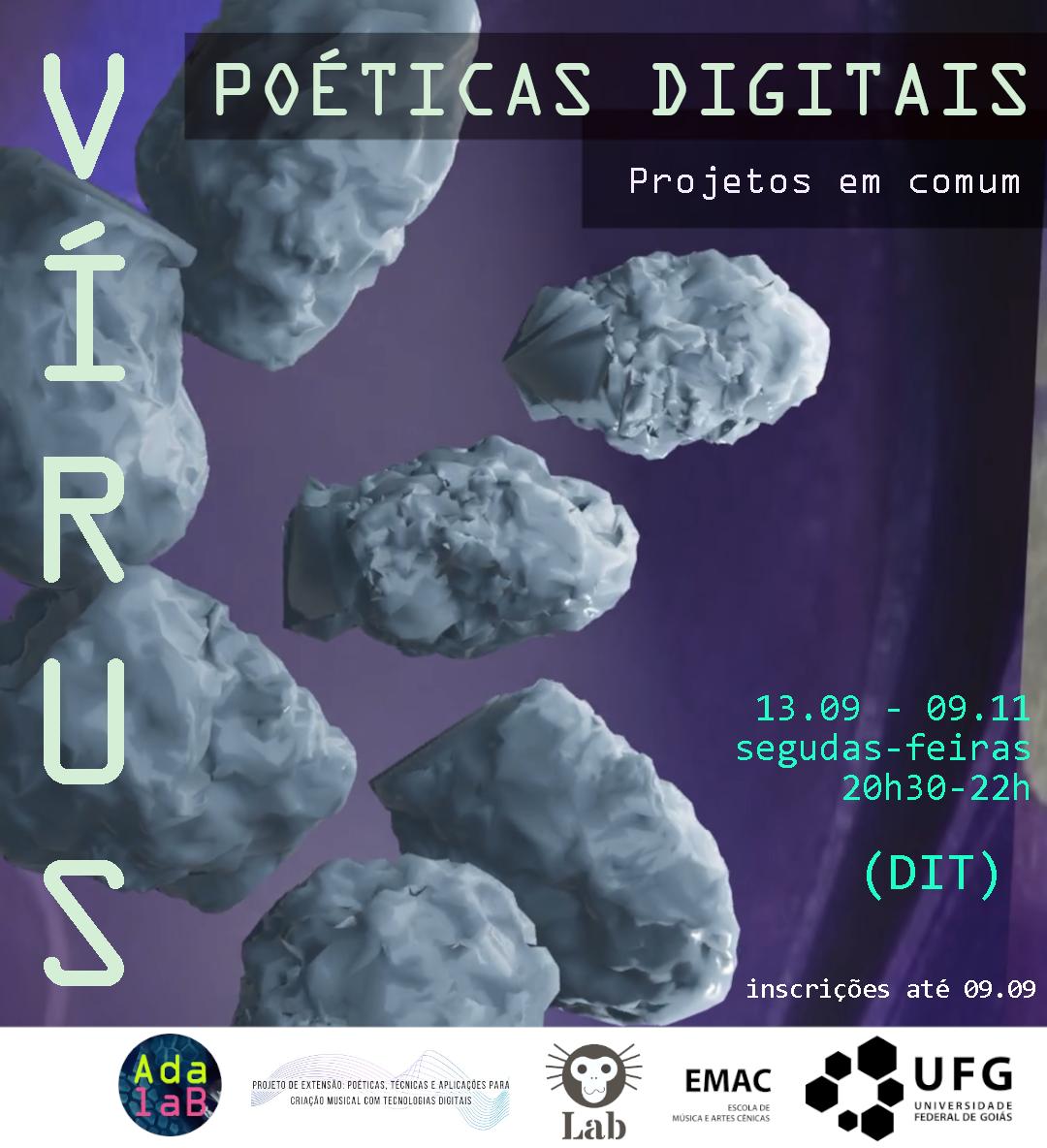 folder_virus_3 2021