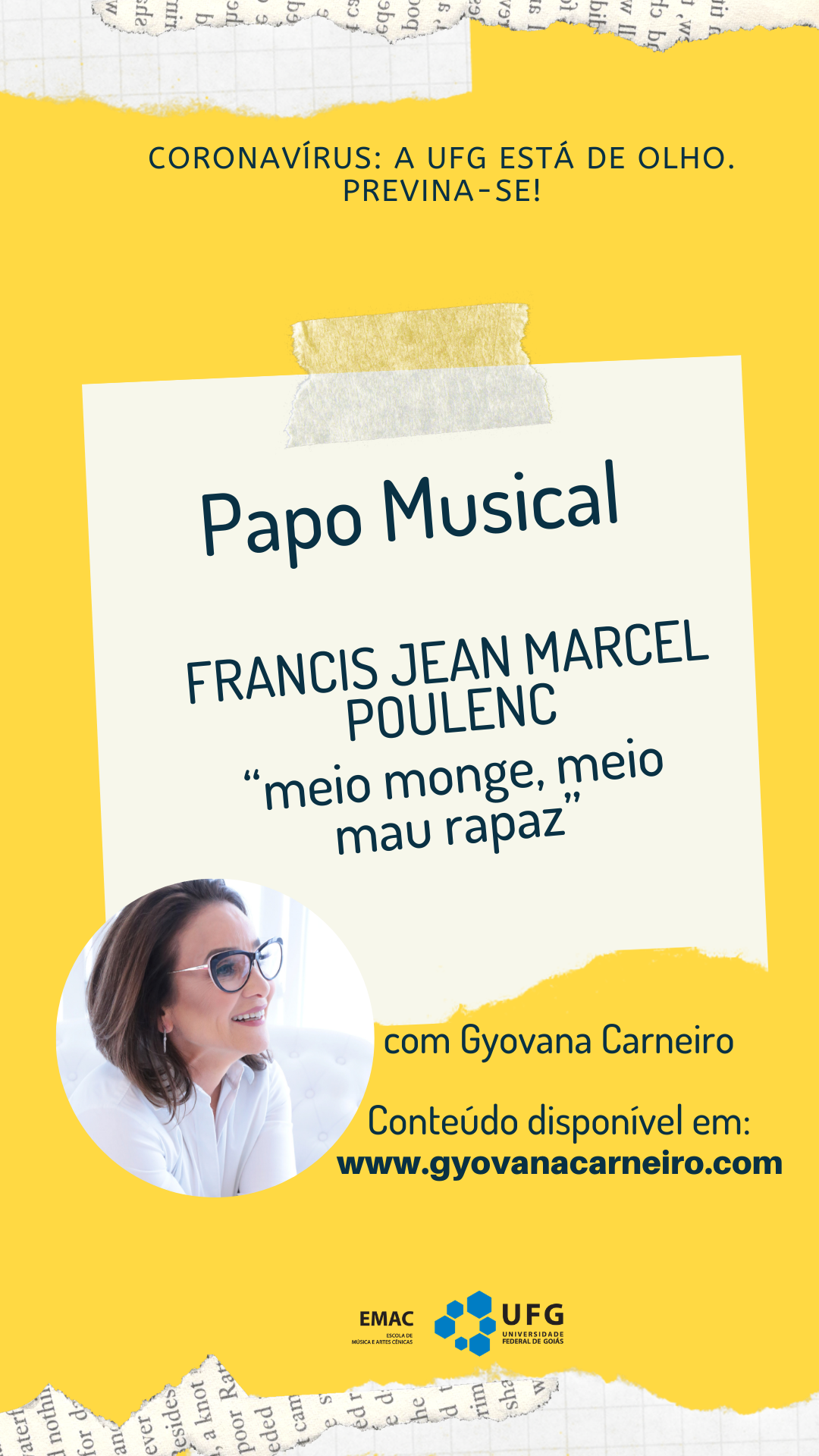 francis jean marcel gyovana papo musical.