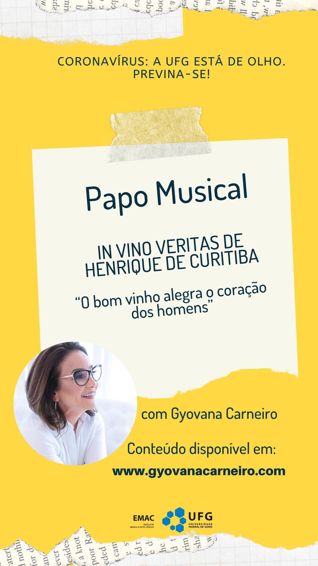 gyovana henrique de curitiba 10.08.20