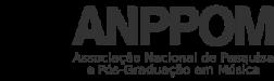 logo-anppom
