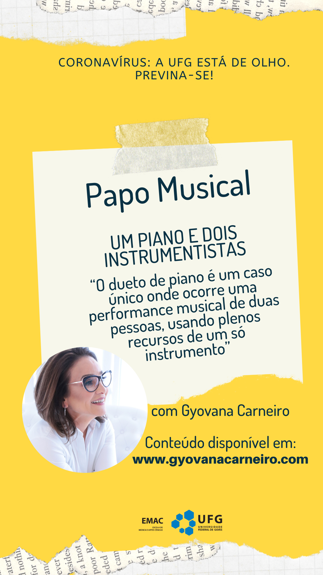 o piano e dois instrumentistas gyovana papo musical..png