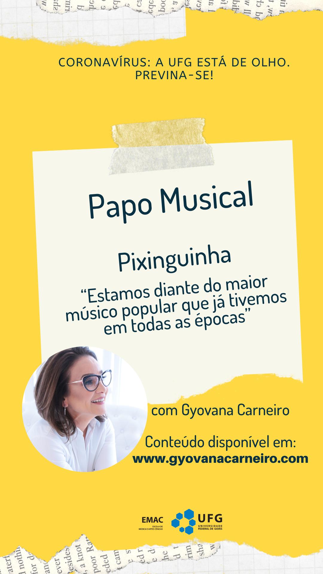 pixinguinha gyovana papo musical..png