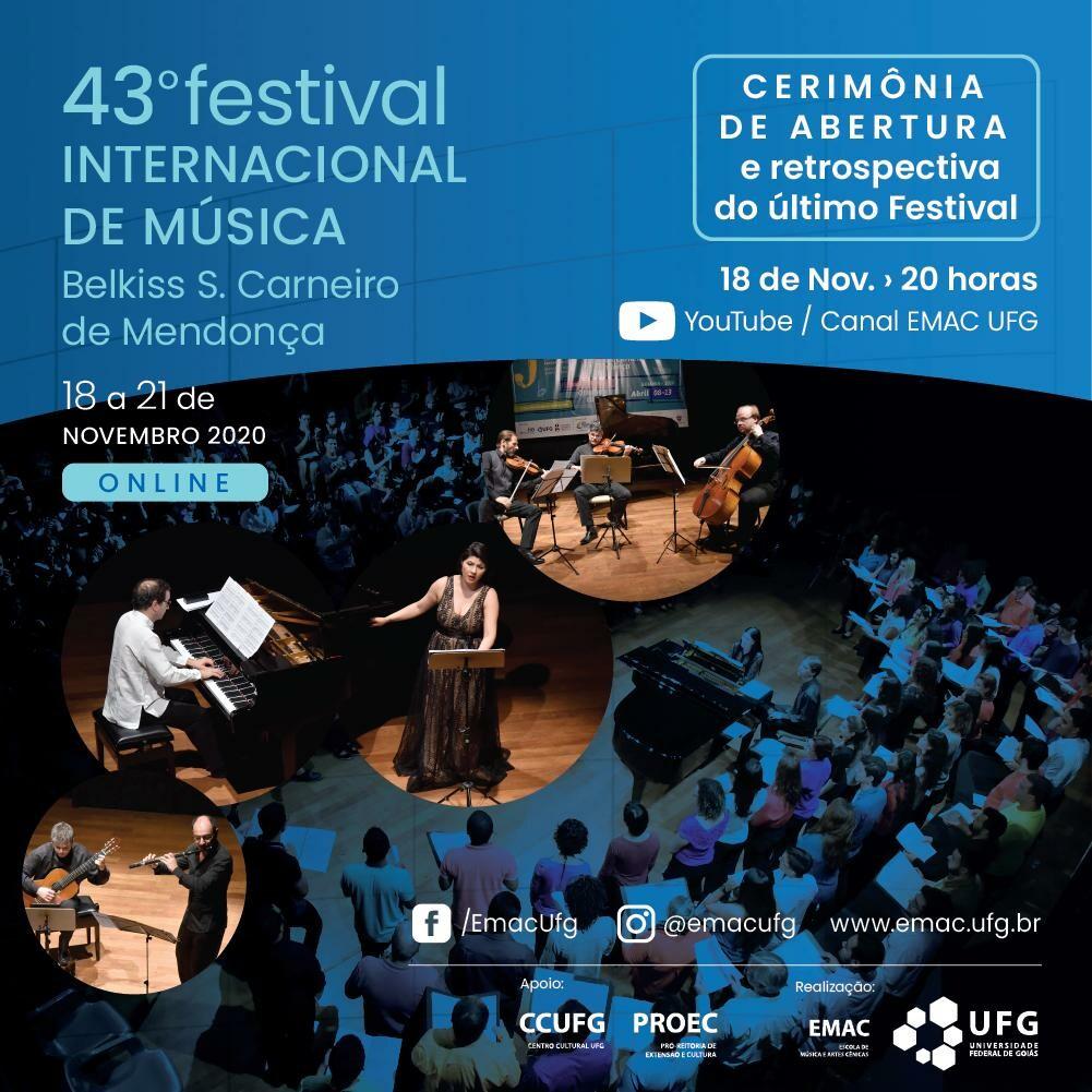 post abertura 43 festival de música 2020.jpeg