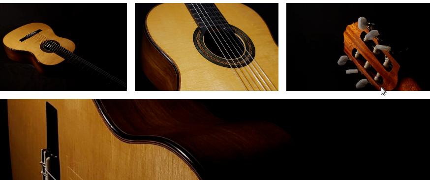 violão premio nicolas.png