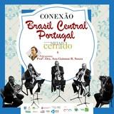 Conexão Brasil Central Portugal
