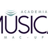 academia-v2