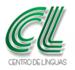Marca do CL - Centro de Linguas