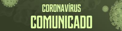 aviso_coronavirus