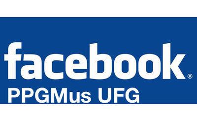 LogoFacebookPPG