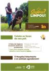 Sujou_Limpou_2