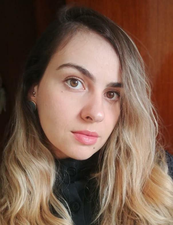Alaine Catao