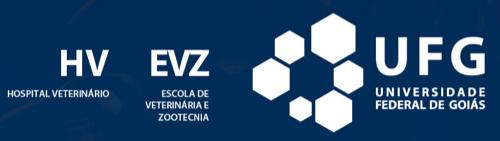 Logo HV 5