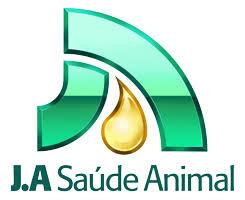 JA Saude Animal
