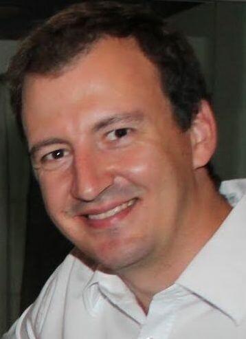 Leandro 1