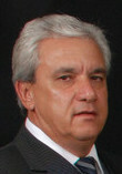 Luiz Franco 1