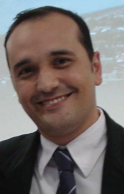 Luiz Souza 1