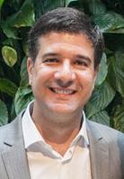 Paulo Henrique 1