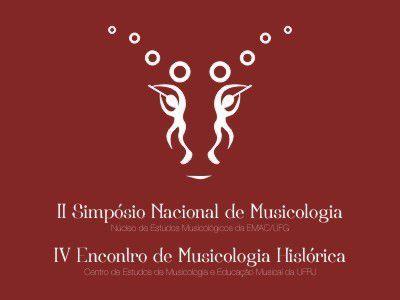 II simpósio musicologia
