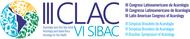 CLAC SIBAC 2018