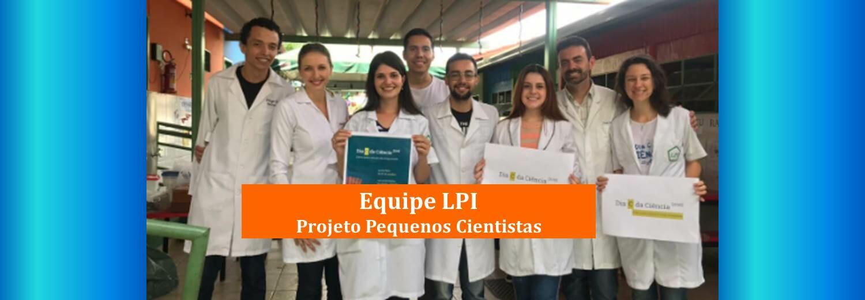 Banner LPI 2.jpg