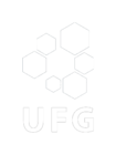 Logo Branca UFG