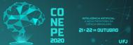 CONEPE2020
