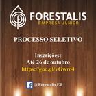 SelecaoForestalis