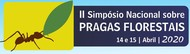 IISimposioPragasFlorestais