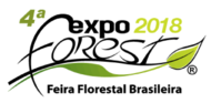expoforest2018