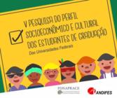 pesquisaandifes2018