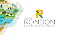 ProjetoRondon2020