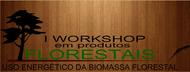 work florestal