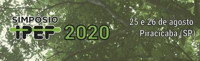 IPEF2020