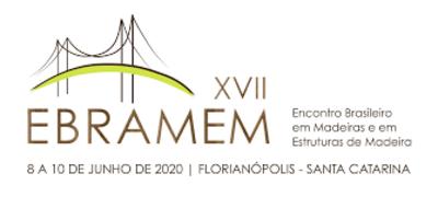 XVIIEbramen