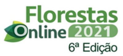FlorestasOnline2021