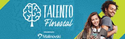 TalentoFlorestal2020