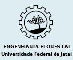 Logo Site Eng.Florestal