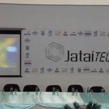 JataiTec