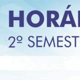 horario2018-2