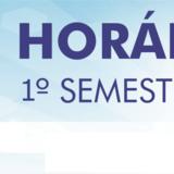 horario2019-1