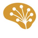 Logo FAPEG