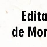 Monitoria 2017 1