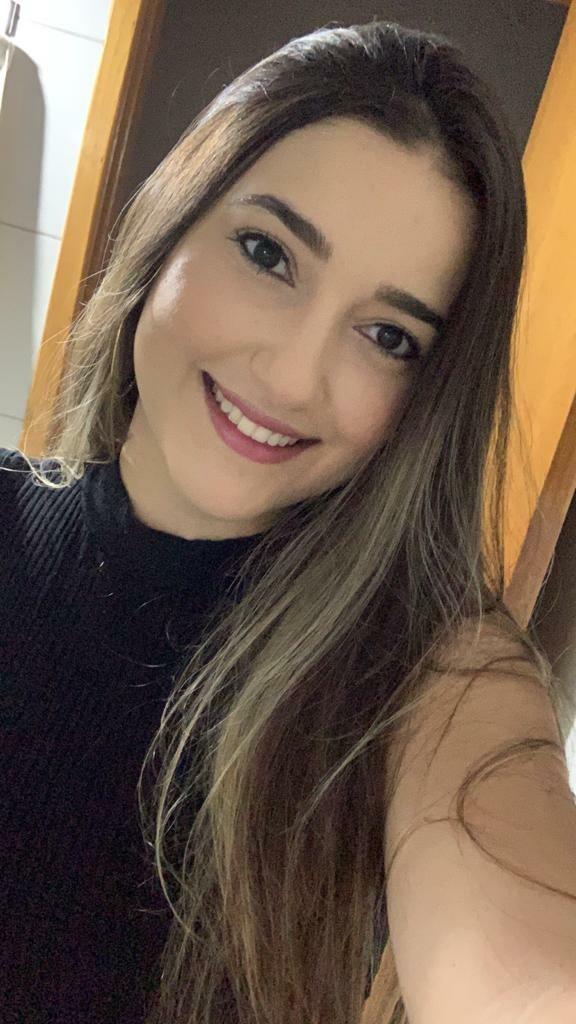 Isabela Macedo